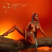 Minaj, Nicki: Queen