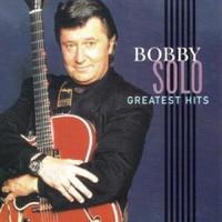 Solo, Bobby: Greatest Hits