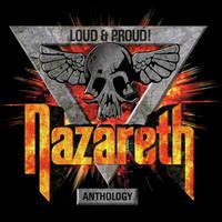 Nazareth: Loud & Proud Anhology