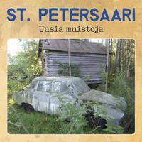 St. Petersaari: Uusia muistoja