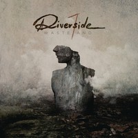 Riverside : Wasteland