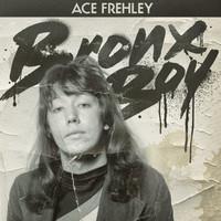 Frehley, Ace: Bronx Boy