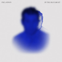 Simon, Paul: In the blue light