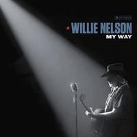 Nelson, Willie: My way
