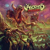 Aborted: Terrorvision