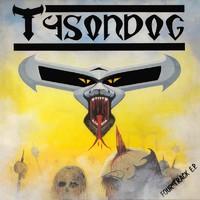 Tysondog: Four Track E.P
