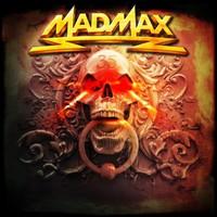 Mad Max: 35