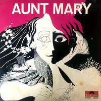 Aunt Mary: Aunt Mary