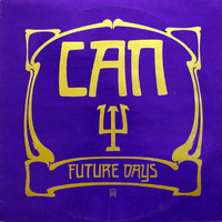 Can: Future Days