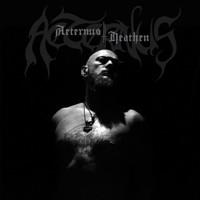 Aeternus: Heathen
