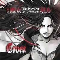 Coven (Jpn): Advent