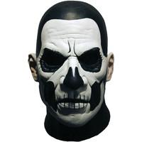 Ghost (SWE): Papa 2 Standard Mask