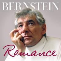 Bernstein, Leonard: Bernstein romance