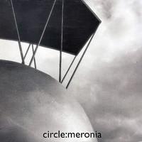 Circle: Meronia
