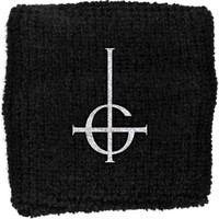 Ghost B.C.: Grucifix