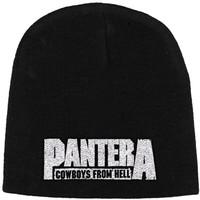 Pantera : Cowboys From Hell