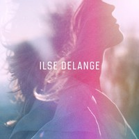 Delange, Ilse: Ilse DeLange