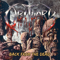 Obituary: Back from the dead