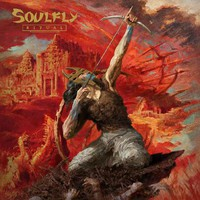Soulfly: Ritual