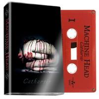 Machine Head : Catharsis