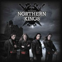 Northern Kings : Rethroned