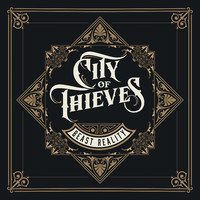 City Of Thieves: Beast reality