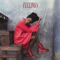 Jah9: Feelings