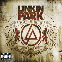 Linkin Park: Road to revolution -dvd+cd
