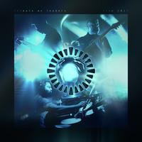 Animals As Leaders: Animals as leaders live