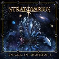 Stratovarius: Enigma: Intermission 2
