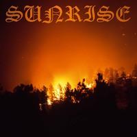 Professor Black: Sunrise