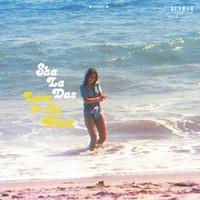 Sha La Das: Love in the wind