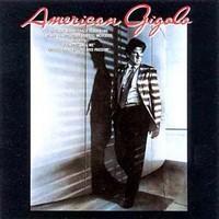 Soundtrack: American Gigolo