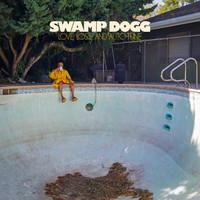 Swamp Dogg: Love, loss, and auto-tune