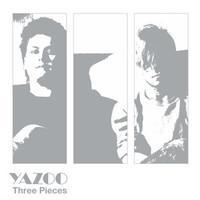 Yazoo: Three Pieces