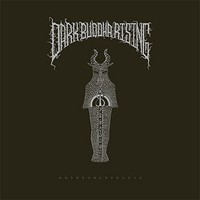 Dark Buddha Rising: Entheomorphosis