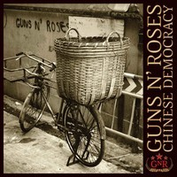 Guns N' Roses : Chinese democracy