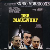 Morricone, Ennio: Der Maulwurf
