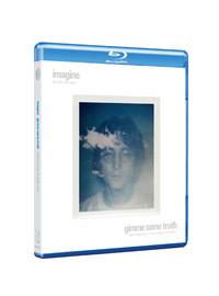 Lennon, John: Imagine / Gimme Some Truth