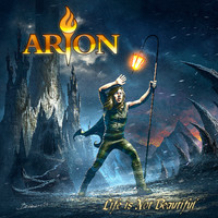 Arion: Life Is Not Beautiful