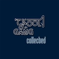 Kool & The Gang: Collected
