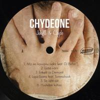 Chydeone : Jekyll & Chyde