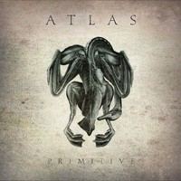 Atlas: Primitive