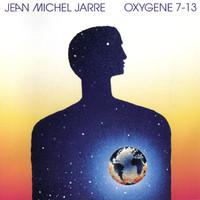 Jarre, Jean Michel: Oxygene 7-13