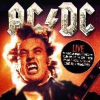 AC/DC: Veterans Memorial 1978