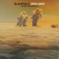 Blackfield: Open mind: the best of Blackfield