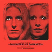 Soundtrack: Daughters of Darkness