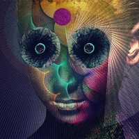 Dir En Grey: Insulated World