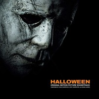 Soundtrack: Halloween