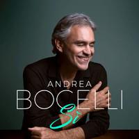 Bocelli, Andrea: Si